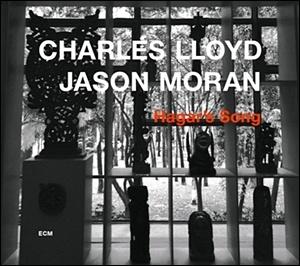 Photo of Charles Lloyd & Jason Moran – Hagar's Song
