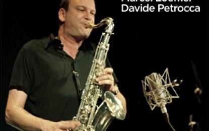 Franck Wolf Trio – Bol d'air