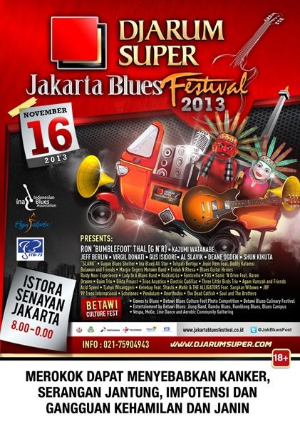 ina-blues-2013