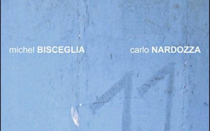 Michel Bisceglia & Carlo Nardozza – Eleven