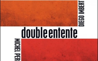 Diego Imbert &  Michel Perez – Double Entente