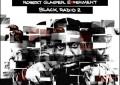 Robert Glasper Experiment – Black Radio 2