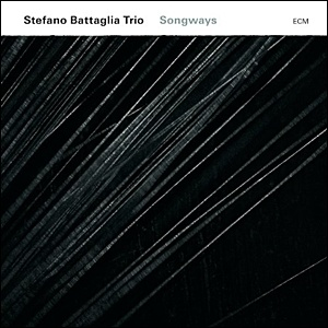 Photo of Stefano Battaglia Trio – Songways