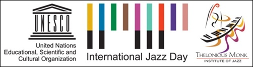 HEADER_jazzday_res