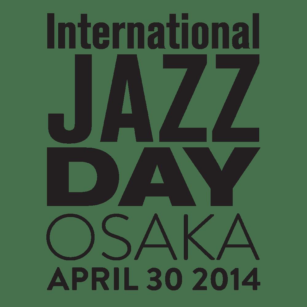 Photo of Osaka menjadi tuan rumah International Jazz Day 2014