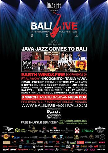 bali-live-festival-2014