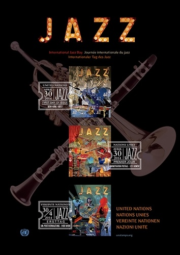 jazz.poster-1_res