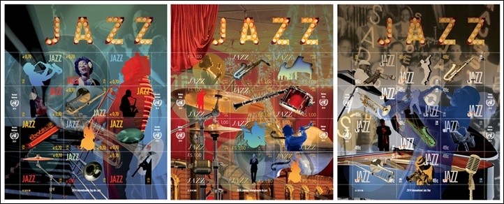 jazz_postage_stamps_990_res