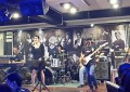 Samarinda turut ramaikan International Jazz Day 2014