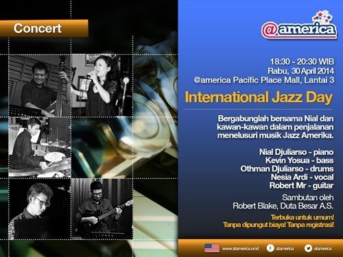 30 Apr - International Jazz Day_eposter_1024_indo_res