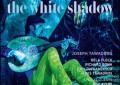 Joseph Tawadros – Chameleons of the White Shadows