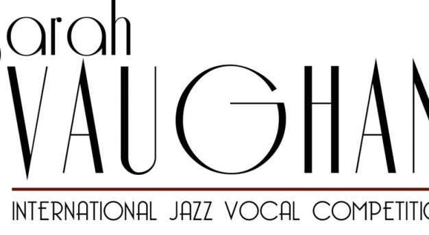 Sarah Vaughan International Jazz Vocal Competition Dibuka Lagi