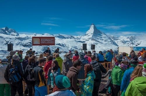 Zermatt Unplugged_stage_res