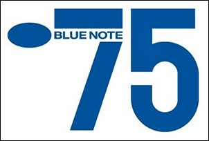 blue-note-75 logo_res