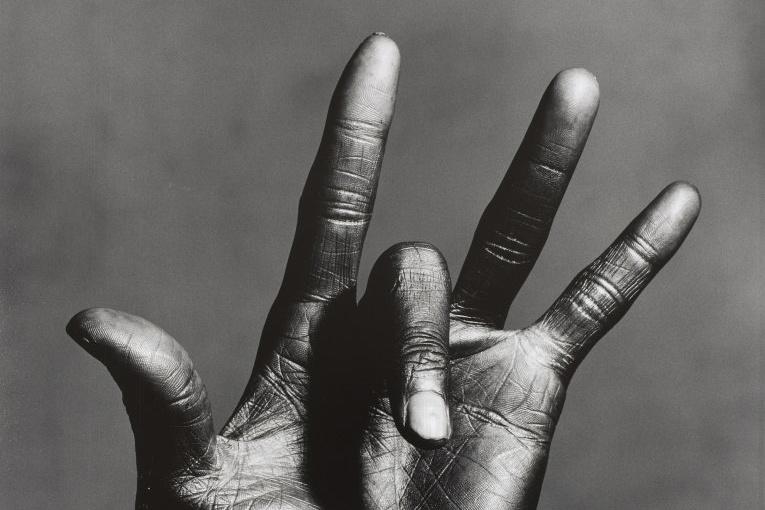 """Photo of Film Biografis Miles Davis """"Miles Ahead"""" Diperankan Don Cheadle Segera Proses Syuting"""