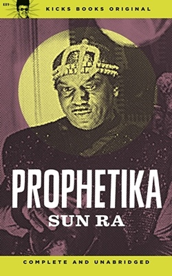 Sun_Ra_Prophetika_front cover_res