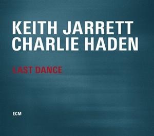keith jarrett charlie haden lastdance