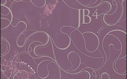 JB4 – Last Minute