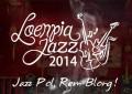 """Loenpia Jazz 2014 kembali digelar dengan tema """"Jazz Pol, Rem Blong!"""""""