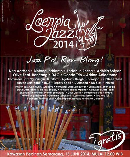 loenpia-jazz-flyer-2014