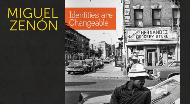 "4 November, Miguel Zenón jadwalkan rilis ""Identities Are Changeable"""