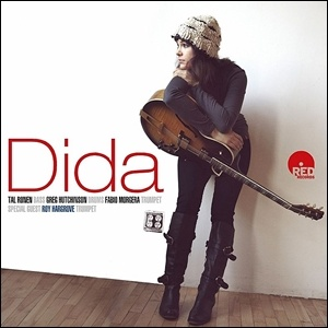 Dida - Plays and Sings