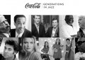 Jazz Festival Generasi Coca-Cola digelar di New York