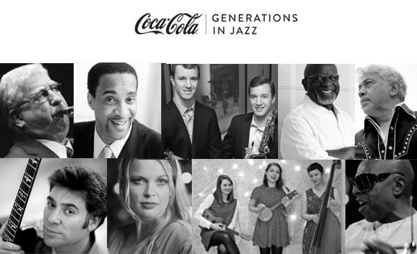 coca-cola-generation-jazz-festival-2014