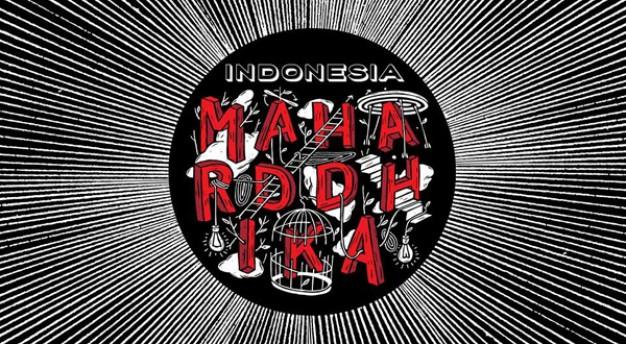 Kompilasi rasa jazz, rock, progressive, Indonesia Maharddhika diluncurkan