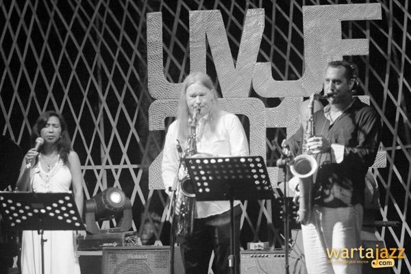 UVJF 2014 - Uwe Plath