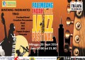 Palembang Indah Mall (PIM) Jazz Festival, Memadukan Apresiasi dan Edukasi