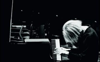 Carla Bley/ Andy Sheppard/ Steve Swallow – Trios