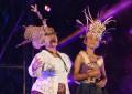 Solo City Jazz Festival 2014 Hadirkan Banyak Talenta Muda