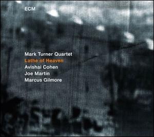 Mark Turner_LatheofHeavenCover_res
