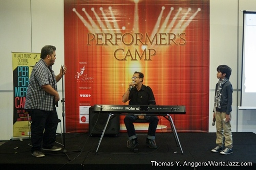 Performer's Camp_02_res