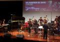"""Riwayat jazz Salamander Big Band dan Ack van Rooyen dalam """"A Jazz Life"""""""