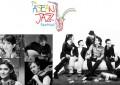 Asean Jazz Festival kembali digelar di Harbour Bay Batam untuk kali ketujuh
