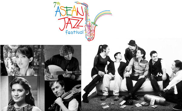 asean-jazz-festival-2014