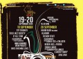 Solo City Jazz 2014: Spirit Jazz dan Kebersamaan