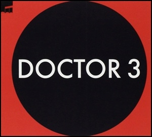 Doctor 3 - Doctor 3