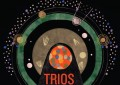 Joshua Redman – Trios Live