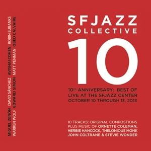 SFJAZZ Collective 10_res