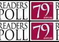 DownBeat umumkan para pemenang 79th Annual Readers Poll