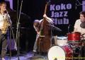 Jazz Finland Festival dan European Jazz Conference 2014 (Hari kedua)