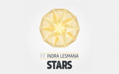 "Indra Lesmana luncurkan album baru bertajuk ""STARS"""