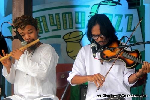 Miyoshi Masato Duo 1_res