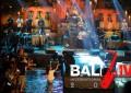 2nd Bali Live Festival kembali digelar 9-15 Maret 2015