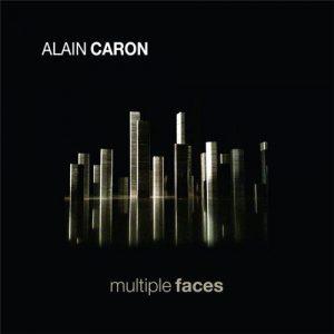 alain-caron-multiple-faces.jpg