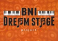 Ayo ikuti audisi BNI DreamStage Project