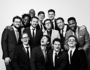 snarky-puppy-royal-artist.jpg